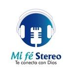 Mi Fe Stereo