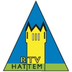 RTV Hattem