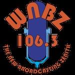 WNBZ-FM 106.3 – WNBZ-FM