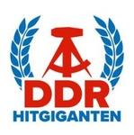 Antenne MV – DDR Hitgiganten