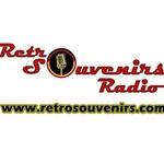Rétro Souvenirs Radio