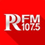PR FM