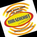 HIRadios – HIRadioHIT