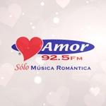 Amor – XHRJ-FM