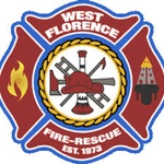 Florence, SC Fire, Rescue