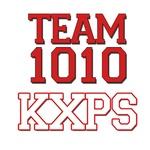 Team 1010 – KXPS
