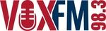 VOX FM 98.3