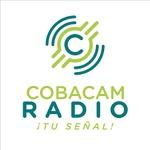 COBACAM Radio