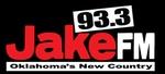 Jake FM – KJKE