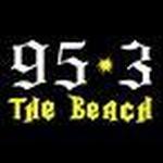 95.3 The Beach – KXTZ