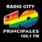 Radio FM City