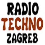 News Radio 690AM – KGGF