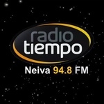 Radio Tiempo Neiva