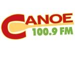 Canoe FM – CKHA-FM