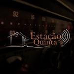 Estação Quinta FM