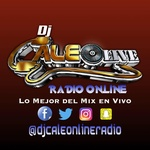 Radio Cale