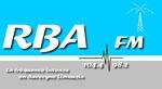 RBA 104.4
