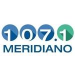 FM Meridiano 107.1