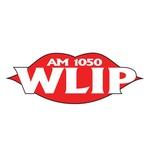 AM 1050 WLIP – WLIP