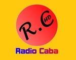 Radio Caba