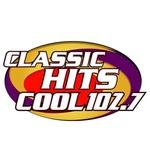 Classic Hits-Cool 102.7 – KQUL