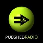 Pub Shed Radio