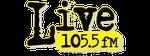 Live 105.5 – KFYV