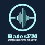 BatesFM – Mixed Up