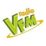 Radio V FM