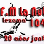 FM La Nube