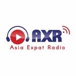 AXR Jakarta