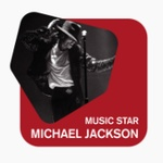 Radio 105 – Star Michael Jackson