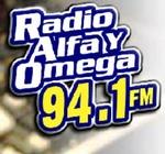 Radio Alfa y Omega – KBKY