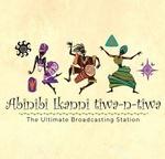 Abinibi FM