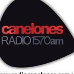 Radio Canelones