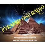 Pyramid One Radio – Studio C