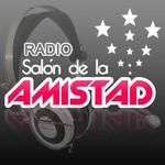 Radio Salon de la Amistad