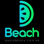 Radio Beach 91.5