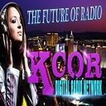 KCOR Radio