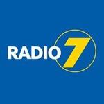 Radio 7 – 90s