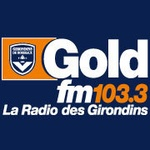 Gold 103.3