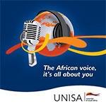 UNISA Radio