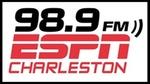 ESPN 98.9 – WWIK