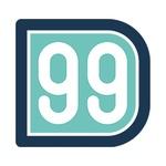 D 99 FM – XHJD