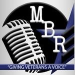 Military Broadcast Radio- MBR
