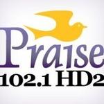 Praise 102.1 – KMJQ-HD2