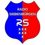 Radio Siebenbuergen