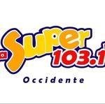 La Super 103.1