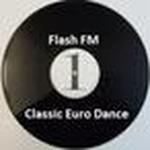 Flash FM Classic Euro Dance