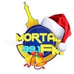 Mortal 99.1 FM